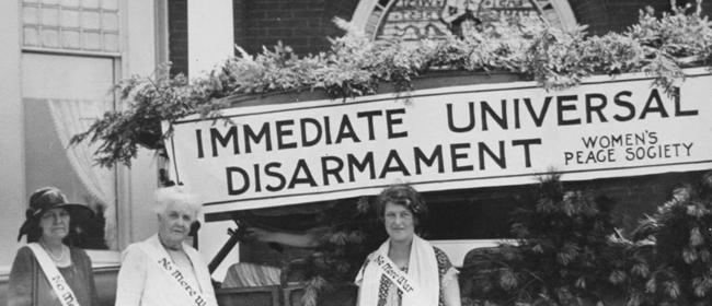desarme-wilpf