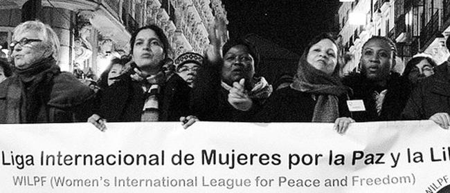 mujer-paz-seguridad