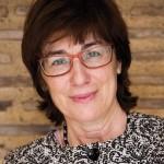 CarmenMagallón