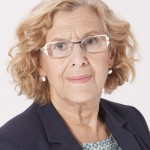 ManuelaCarmena
