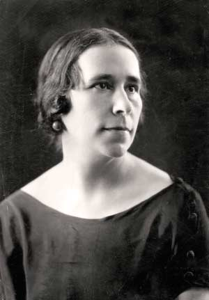 Isabel-Oyarzabal