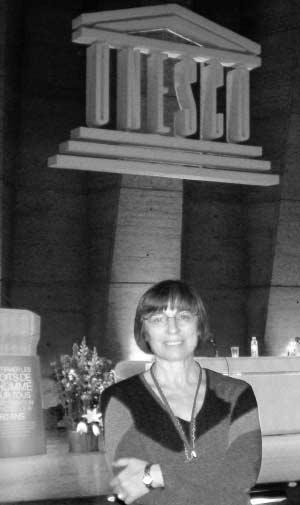 UNESCO--2008