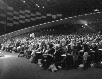 congreso-2015-3