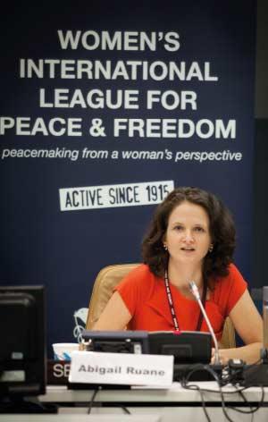 peace-women2