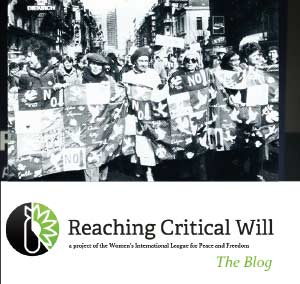 reaching-critical-will