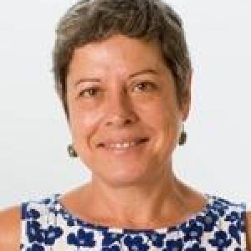Elena Grau Biosca