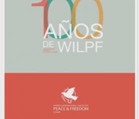 """Exposición """"Cien años de WILPF"""" en la Universidad de la Laguna – Tenerife"""