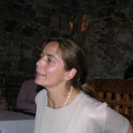 María Jesús Díez