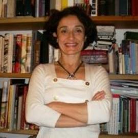 Marian López Fernández Cao