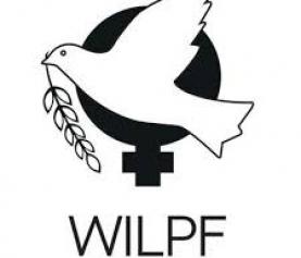 Comunicado de Prensa: WILPF, la Organización de Mujeres para la Paz más antigua del mundo, declina participar en CSW61