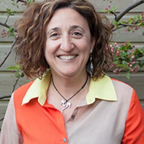 Pilar Trigo