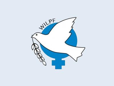 PROPUESTAS DE WILPF PARA UNA POLÍTICA COMPROMETIDA CON LA AGENDA SOBRE MUJERES, PAZ Y SEGURIDAD